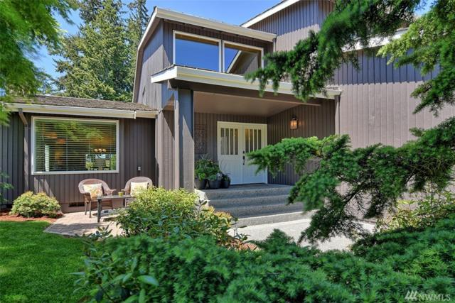 948 16th Ct, Mukilteo, WA 98275 (#1137633) :: Ben Kinney Real Estate Team