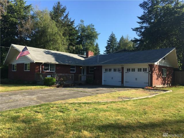 7320 Husky Wy SE, Olympia, WA 98503 (#1137639) :: Ben Kinney Real Estate Team