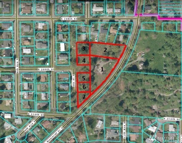 20847 Des Moines Memorial Dr S, Des Moines, WA 98198 (#1137648) :: Ben Kinney Real Estate Team