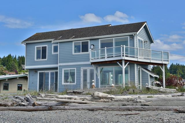201 Sandpiper Rd, Freeland, WA 98249 (#1137654) :: Ben Kinney Real Estate Team