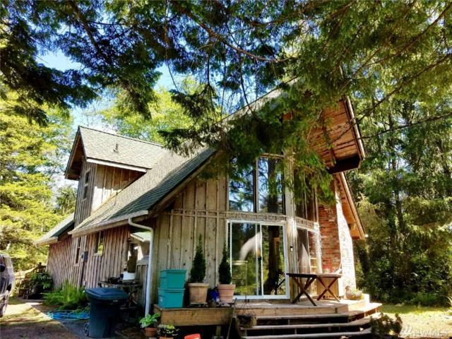 21428 Birch Place, Ocean Park, WA 98640 (#1137658) :: Ben Kinney Real Estate Team