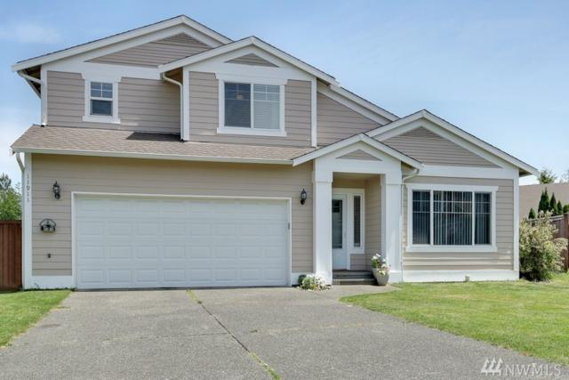 11911 63rd Ave E, Puyallup, WA 98373 (#1137665) :: Mosaic Home Group