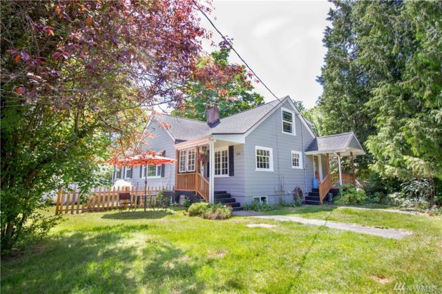 3412 Boston Harbor Rd NE, Olympia, WA 98506 (#1137676) :: Ben Kinney Real Estate Team
