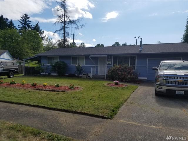 6142 S Ainsworth Ave, Tacoma, WA 98408 (#1137686) :: Ben Kinney Real Estate Team