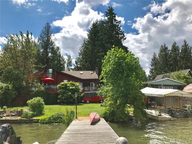 20848 60th St E, Bonney Lake, WA 98391 (#1137694) :: Ben Kinney Real Estate Team