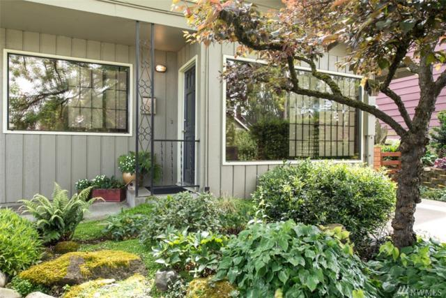 3232 35th Ave S, Seattle, WA 98144 (#1137704) :: Ben Kinney Real Estate Team