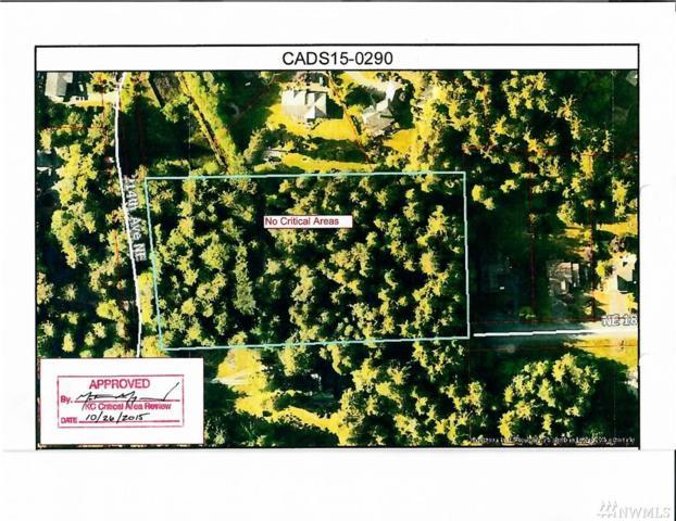 21700 NE 181st Place, Woodinville, WA 98077 (#1137732) :: Ben Kinney Real Estate Team