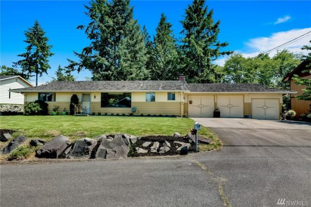 5411 Ocean Ave, Everett, WA 98203 (#1137771) :: Ben Kinney Real Estate Team