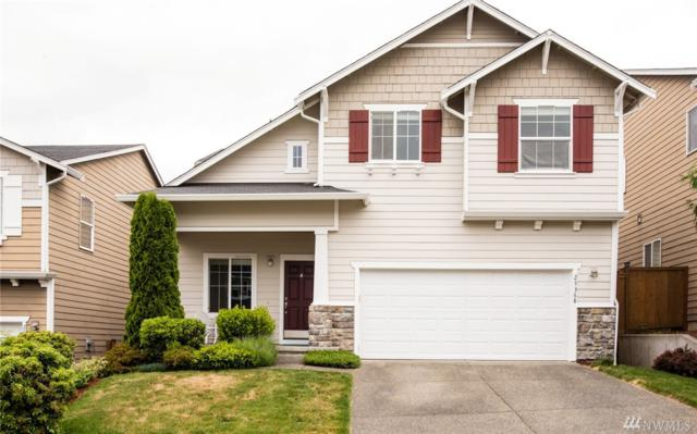 25368 SE 279th Place, Maple Valley, WA 98038 (#1137803) :: Ben Kinney Real Estate Team