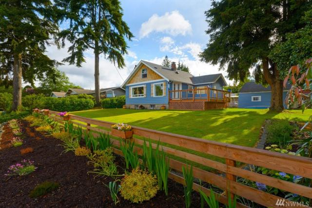 18450 8th Ave NE, Poulsbo, WA 98370 (#1137810) :: Better Homes and Gardens Real Estate McKenzie Group