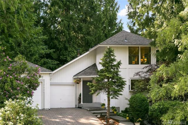 1333 224th Place NE, Sammamish, WA 98074 (#1137815) :: Ben Kinney Real Estate Team