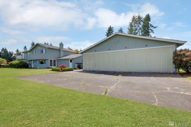 11711 252nd Ave E, Buckley, WA 98321 (#1137822) :: Ben Kinney Real Estate Team