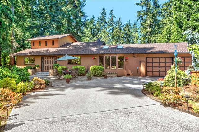 16615 146th Ave NE, Woodinville, WA 98072 (#1137824) :: Ben Kinney Real Estate Team