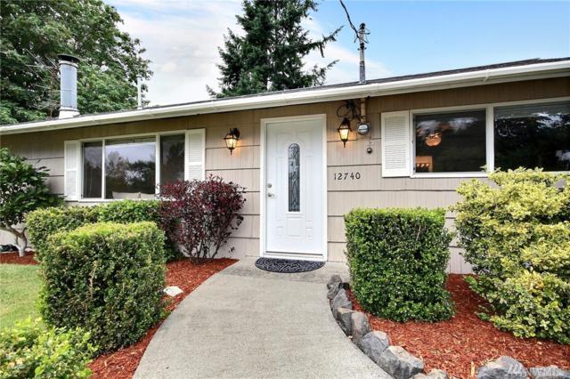 12740 SE 172nd St, Renton, WA 98058 (#1137827) :: Ben Kinney Real Estate Team