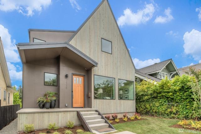 3315 37th Ave S, Seattle, WA 98144 (#1137839) :: Ben Kinney Real Estate Team