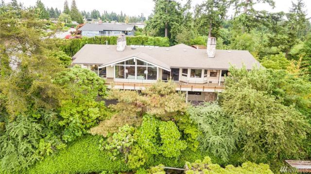 29011 7 Place S, Federal Way, WA 98003 (#1137864) :: Ben Kinney Real Estate Team