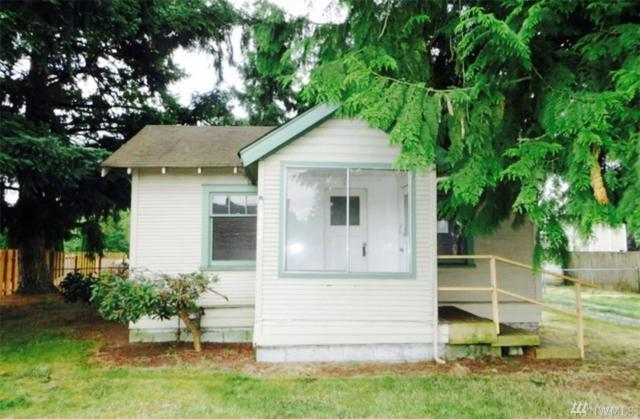 502 3rd Ave SE, Pacific, WA 98047 (#1137872) :: Ben Kinney Real Estate Team