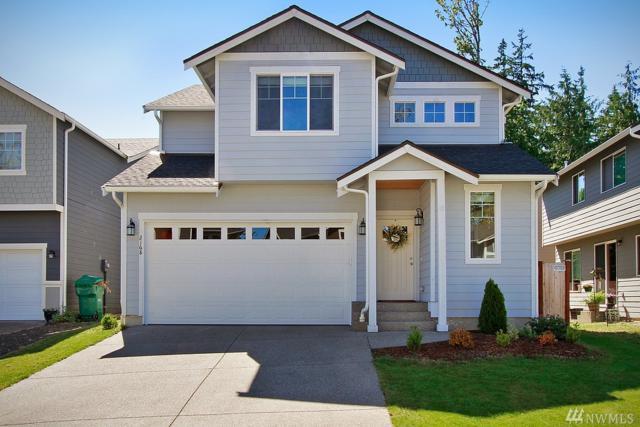 2168 Caleb Place SE, Port Orchard, WA 98366 (#1137907) :: Keller Williams - Shook Home Group