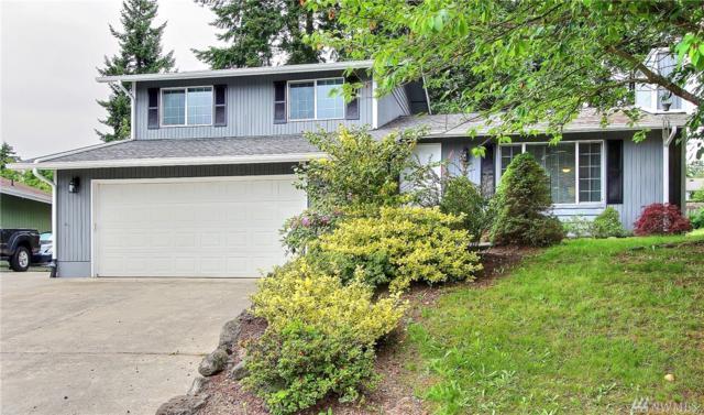 94 Hylebos Ave, Milton, WA 98354 (#1137911) :: Ben Kinney Real Estate Team