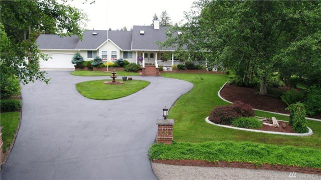 3834 SE Ravine Lane, Olympia, WA 98513 (#1137995) :: Ben Kinney Real Estate Team