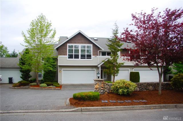 1303 Maddox Creek Rd #3, Mount Vernon, WA 98274 (#1138000) :: Ben Kinney Real Estate Team