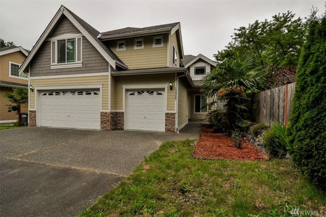 13027 4th Ave S, Burien, WA 98168 (#1138012) :: Ben Kinney Real Estate Team