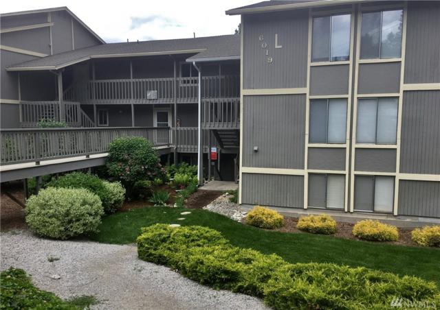6019 E 6th Av Ct L101, Spokane Valley, WA 99212 (#1138034) :: Ben Kinney Real Estate Team