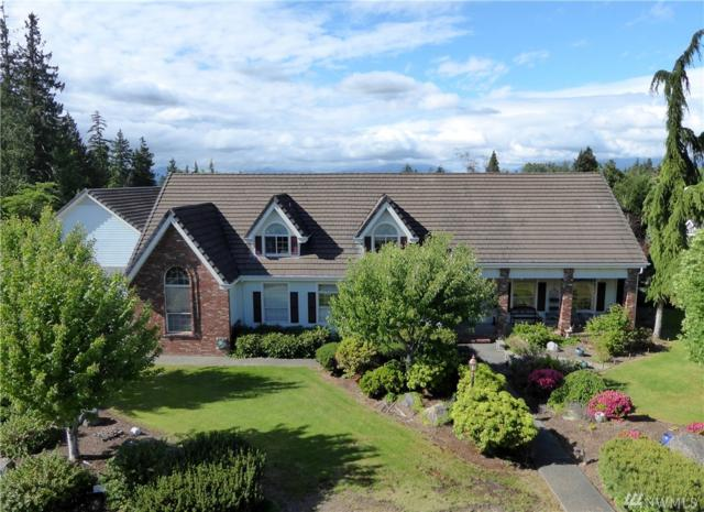 4223 Lupine Dr, Mount Vernon, WA 98273 (#1138058) :: Ben Kinney Real Estate Team
