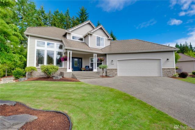 7349 Mccormick Woods Dr SW, Port Orchard, WA 98367 (#1138069) :: Ben Kinney Real Estate Team