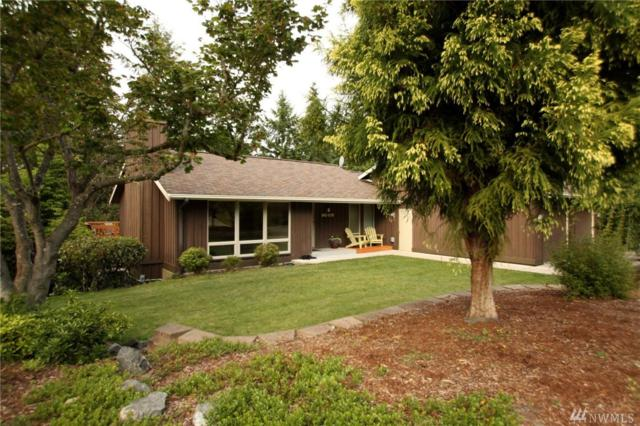 9005 Ridgeview Cir W, University Place, WA 98466 (#1138079) :: Ben Kinney Real Estate Team