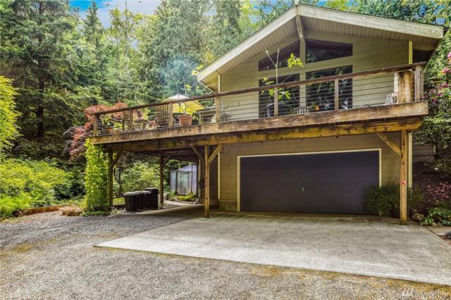 5989 Lynwood Center Rd NE, Bainbridge Island, WA 98110 (#1138080) :: Ben Kinney Real Estate Team