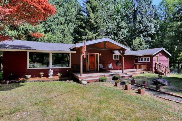 19410 324th Ave NE, Duvall, WA 98019 (#1138089) :: Ben Kinney Real Estate Team