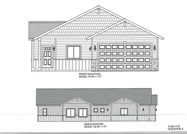 3941 Summersun Street, Mount Vernon, WA 98273 (#1138120) :: Ben Kinney Real Estate Team
