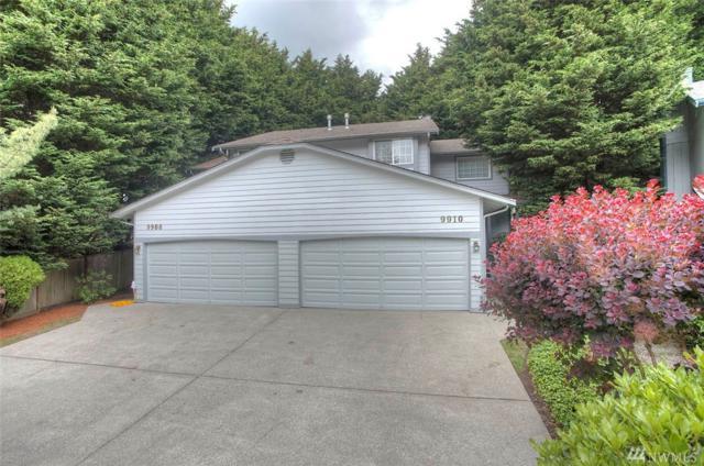 9908 NE 135th Place, Kirkland, WA 98034 (#1138139) :: Ben Kinney Real Estate Team