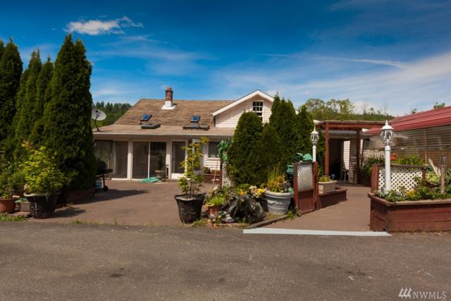 17010 SE Renton Issaquah Rd, Renton, WA 98059 (#1138156) :: Ben Kinney Real Estate Team