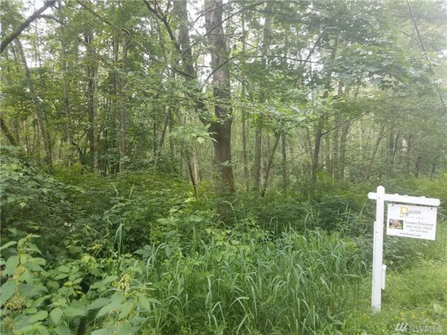 0 Scatchet Head Road, Clinton, WA 98236 (#1138177) :: Ben Kinney Real Estate Team