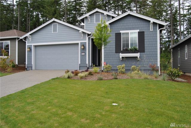 5159 Herron St NE, Lacey, WA 98516 (#1138183) :: Ben Kinney Real Estate Team