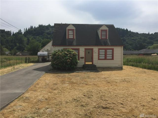 4103 Ocean Beach Hwy, Longview, WA 98632 (#1138193) :: Ben Kinney Real Estate Team