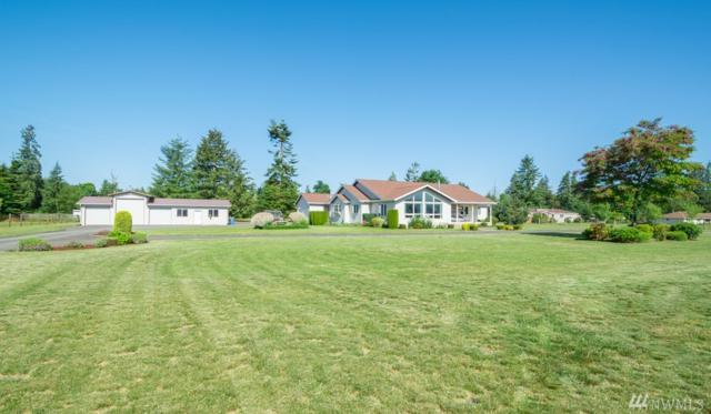 137 Jem Mar Lane, Onalaska, WA 98570 (#1138198) :: Ben Kinney Real Estate Team
