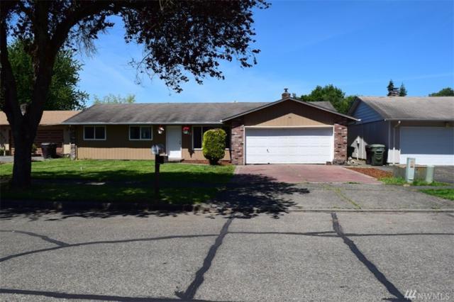 2247 48th Ave, Longview, WA 98632 (#1138214) :: Ben Kinney Real Estate Team