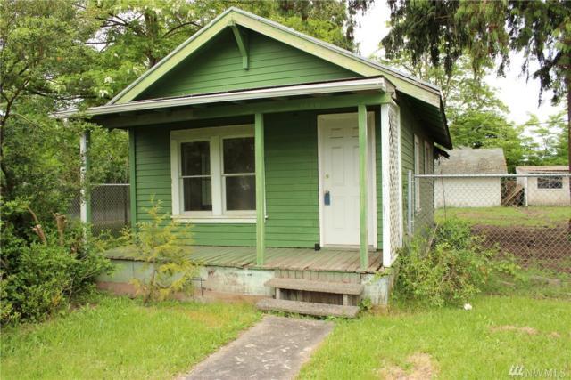 1130 F St, Centralia, WA 98531 (#1138216) :: Ben Kinney Real Estate Team
