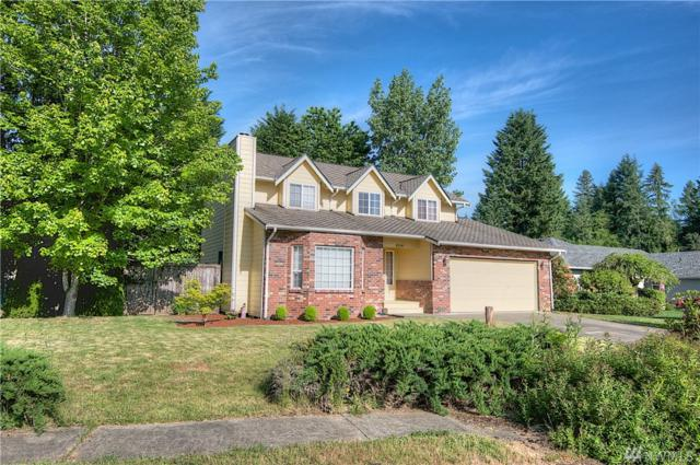 6241 Hickory Ct SE, Olympia, WA 98501 (#1138249) :: Ben Kinney Real Estate Team