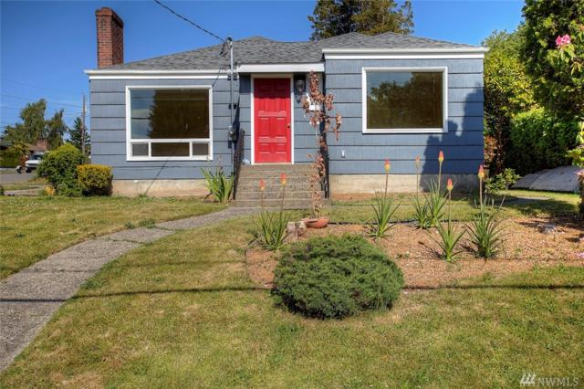 1317 N Proctor St, Tacoma, WA 98406 (#1138256) :: Commencement Bay Brokers