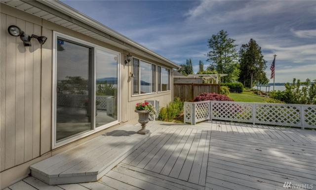 3341 Robertson Rd, Bellingham, WA 98226 (#1138268) :: Ben Kinney Real Estate Team