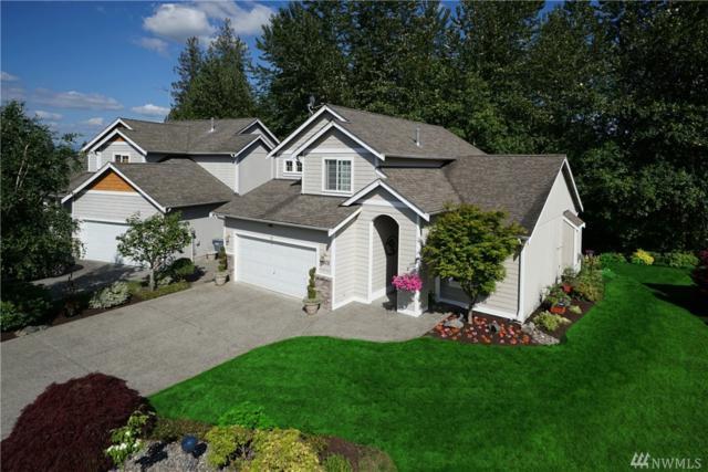 8308 210th Av Ct E, Bonney Lake, WA 98391 (#1138309) :: Ben Kinney Real Estate Team