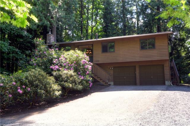17909 230th Ave NE, Woodinville, WA 98077 (#1138366) :: Ben Kinney Real Estate Team