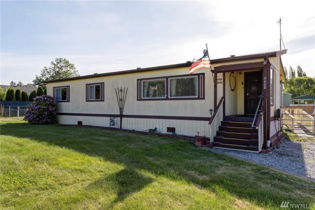 3408 Willow Wood Ave, Bellingham, WA 98225 (#1138369) :: Ben Kinney Real Estate Team