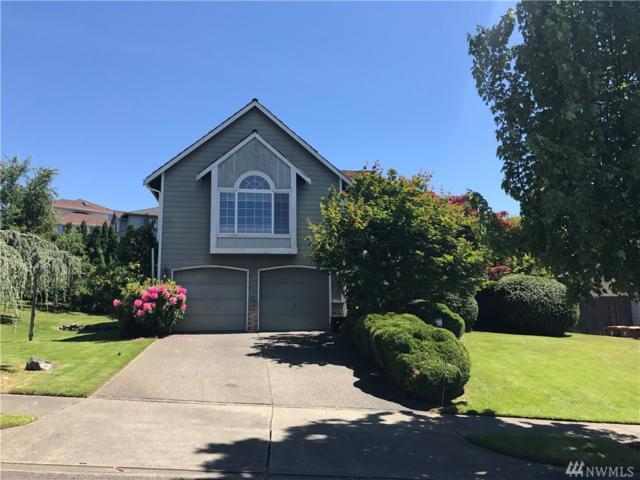 5229 Ridge Dr NE, Tacoma, WA 98422 (#1138446) :: Ben Kinney Real Estate Team