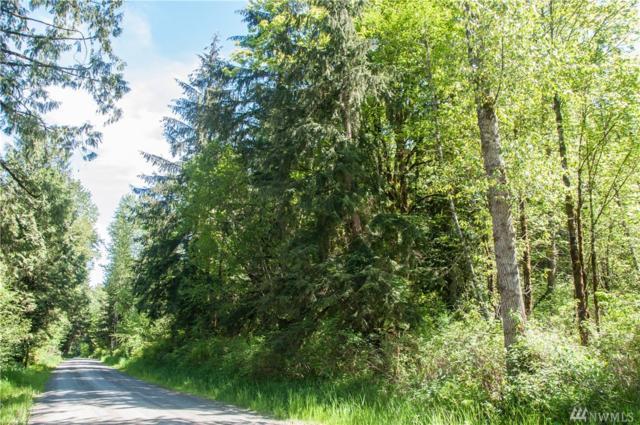 358-XX NE Moss Lake Rd, Carnation, WA 98014 (#1138452) :: Ben Kinney Real Estate Team