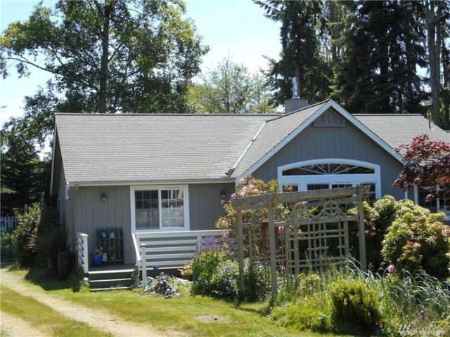 370 Hocker St, Coupeville, WA 98239 (#1138466) :: Ben Kinney Real Estate Team